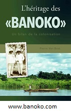 banoko en