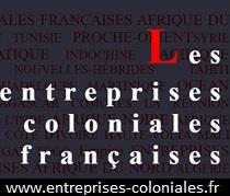 entreprisescoloniales en